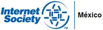 Logo ISOC-México